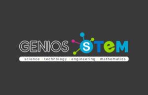Genios STEM