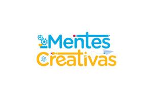 Mentes Creativas