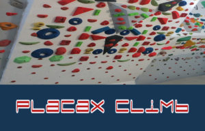 Club Placax Climb