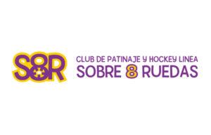 Club de Patinaje y Hockey Línea SOBRE8RUEDAS