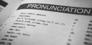 academia-entelequia-estudio-centro-idiomas-ingles-frances-griego-español-castellano-latín