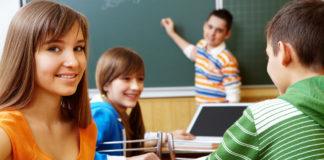 academia-niños-adultos-cambridge--ingles-idiomas-leganes--dialtares-zarzaquemada