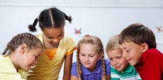 alquimia-centro-de-estudios-ingles-idiomas-niños-adutos-adolescentes-apoyo-escolar-academia-escuela-matemáticas-primaria-bachillerato-eso-secundaria