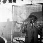 concierto de jazz blues