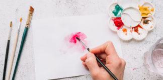 estudio-el-mono-rosa-arte-pintura-clases-cursos-caracterización-enmarcar-fotos