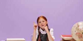 leganes-estudios-academia-escuela-centro-idiomas-inglés-matemáticas-lengua