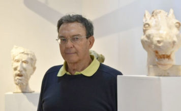 Luis Arencibia