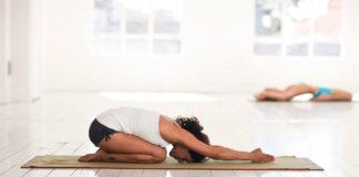 yoga-pilates-la-salita-estudio-relajacion-leganes