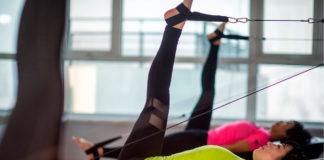 yoga-pilates-maquinas-la-salita-estudio-relajacion-leganes