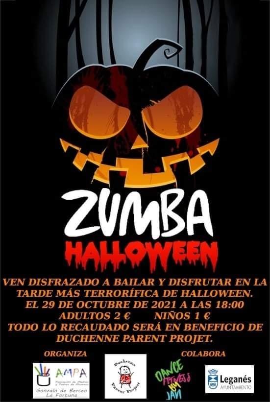 zumba-baile-diversion-halloween-solidario-disfraces